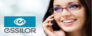 Essilor Spectacle Lenses