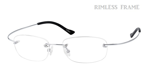 Spectacle Frames G10