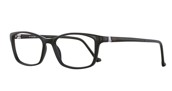 Spectacle Frames G11