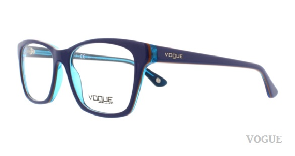 Spectacle Frames G6